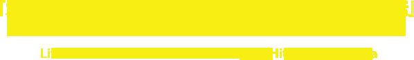六ヶ所村ラプソディー』『ミツバチの羽音と地球の回転』    鎌仲ひとみ監督最新作!