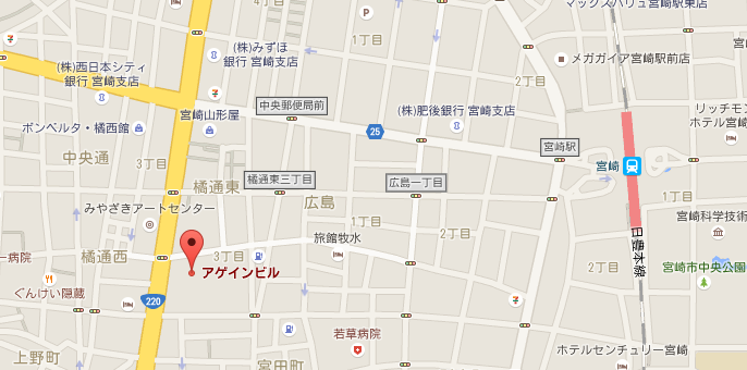 miyazaki_map