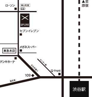 uplink_map